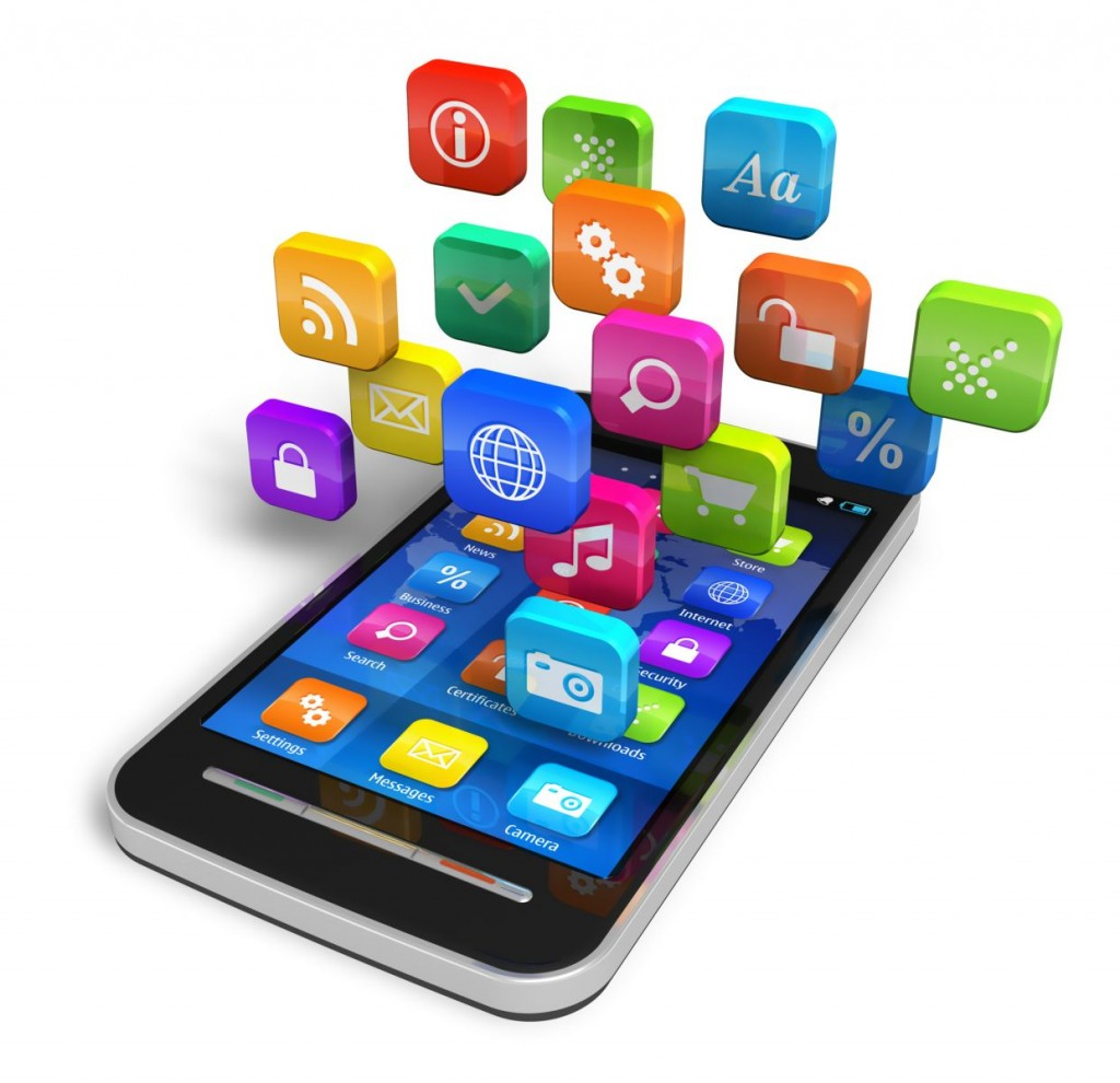 top 5 educational apps for android technivorz. Black Bedroom Furniture Sets. Home Design Ideas