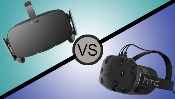 Image Result For Vr Headsets One