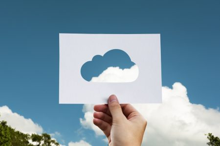 OWNZONES, cloud-based infrastructure, cloud solutions