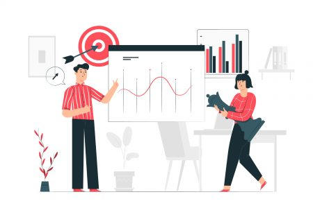 The Ultimate Guide to Measuring Audience Engagement