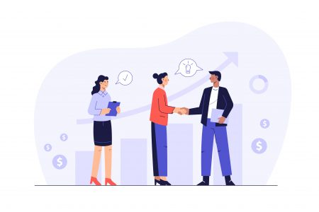 Ways to Increase Your Customer Base in 2021