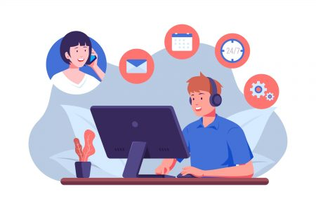 The Ultimate Guide to Using Knowledge Management Systems to Improve Customer Support