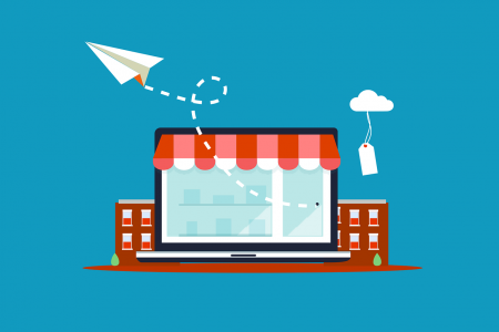 Benefits of Outsourcing for E-commerce